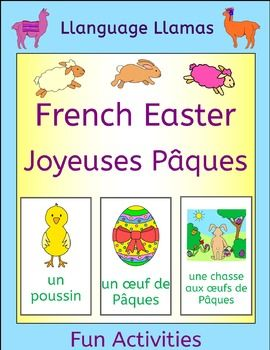 17 best images about french lessons on pinterest activities french and teacher pay teachers. Black Bedroom Furniture Sets. Home Design Ideas