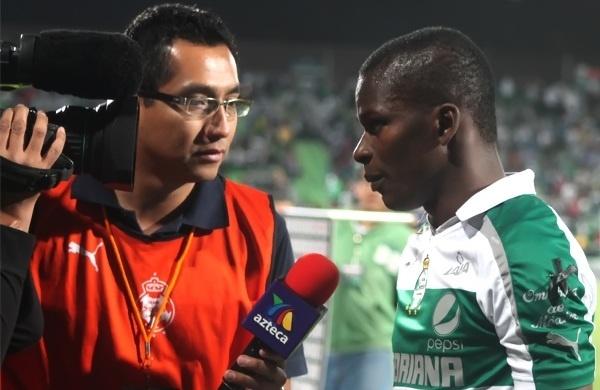 Las reacciones del Santos Laguna 1-0 América http://yodeportivo.com/2013/02/reacciones-del-santos-vs-america/