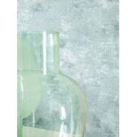 textures tapeta horizon dekoma coverings cover