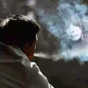 Sad Shayari in Hindi By Lonely Boy  Dekh Loon Jee Bhar Ke Usko   Fizaaon Ki Na Baat Karo Bahaar Abhi Jaane Ko Hai....Aye Chand Chhup Ja Tu Kahin Raat Mehboob Mera Aane Ko Hai....Dekh Loon Jee Bhar Ke Usko Aye Palkon Jhapkna Bhool Jao....Khuli Aankh Ka Khawab Hai Na Jane Kab Toot Jane Ko Hai.....  4 Line Attitude Shayari 4 Line Dard Shayari 4 Line Dosti Shayari 4 Line Love Shayari 4 Line Sad Shayari 4 Line Shayari 4 Line Yaad Shayari Best 4 Line Shayari New 4 Line Shayari