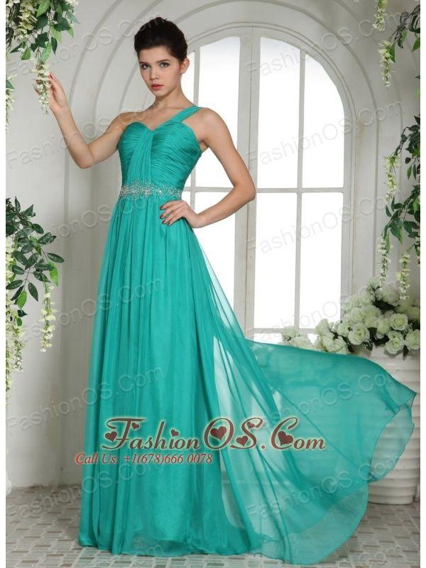 Dorable Prom Dress Stores In Toledo Ohio Frieze - Wedding Dress ...