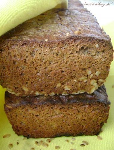Dlaczego chleb razowy musi być na zakwasie i bardzo długo wyrastać