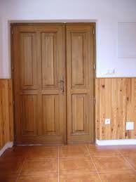 Výsledek obrázku pro kazetové vchodové dveře