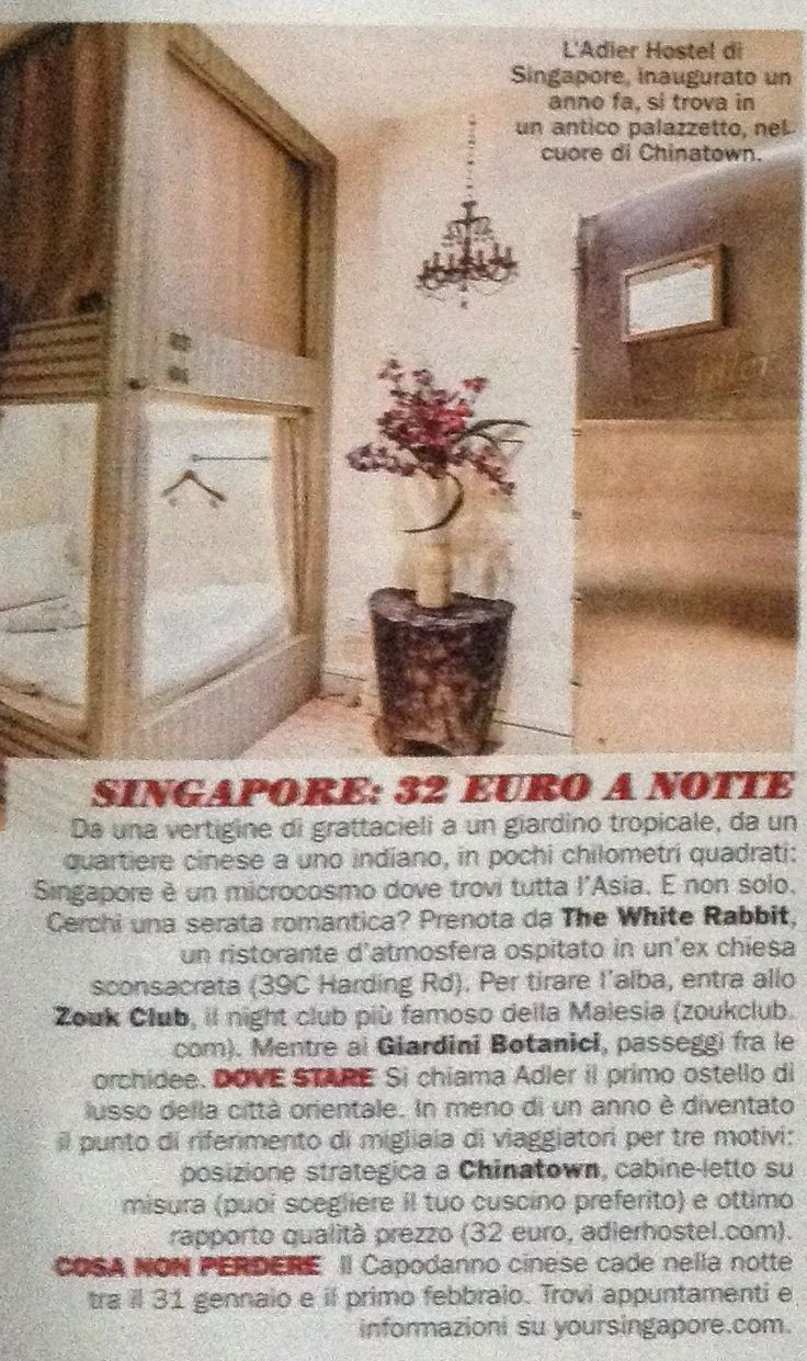 Singapore low cost