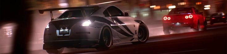 Need for Speed Payback    Need for Speed is een franchise die al jaren lang gamers van snelle races voorziet. Echter een franchise met zoveel verschillende titels heeft ook last van slechtere entries in zijn oeuvre. Zo kunnen Need for Speed Run en gedeeltelijk ook de vorige Need for Speed (2015) gezien worden als mindere delen in de series.   https://www.gamedomein.net/recensie/need-for-speed-payback/