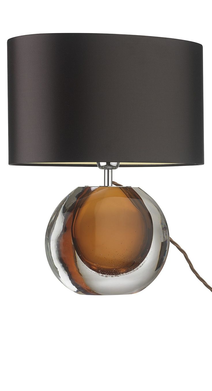 """""""Brown Lamp"""" """"Brown Lamps"""" """"Brown Lamps For Sale"""" modern lighting, bedroom lighting, living room lighting, would you like this beautiful lamp in your home? Vote by clicking the LIKE button below. For more beautiful decor visit our Hollywood On Line Showroom @ InStyle-Decor.com Over 5,000 Luxury Decorative Inspirations to Enjoy, Pin & Share"""