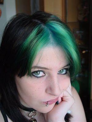 Ostdeutsche Frauen Frisur Frisuren Pinterest