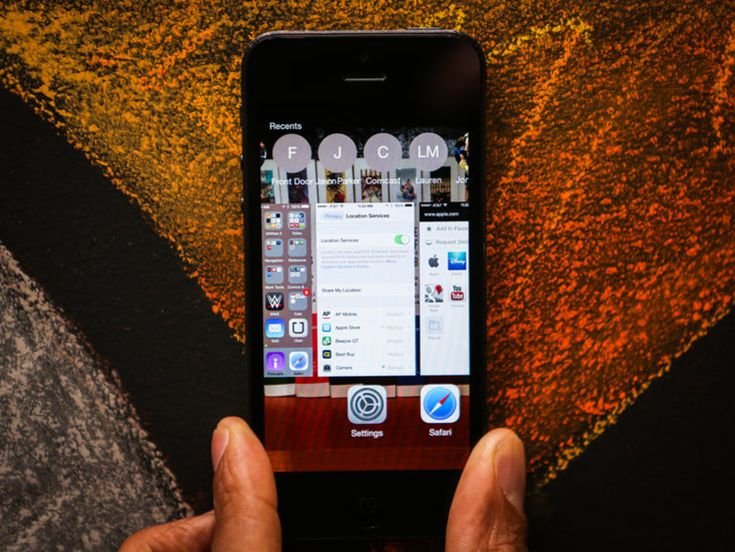 Download iOS 8 yet? Here are handy tips every iOS 8 users should know.
