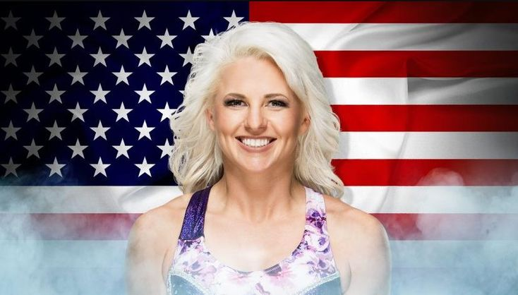 According to the Squared Circle Sirens news portal, independent wrestler Candice LeRae has officially signed a development contract with WWE. LeRae has passed all the medical tests of WWE, and in the coming weeks will begin to train in the Performance Center.   ##WWE #CandiceLeRae #MaeYoungClassic #NXT #WrestlingNews