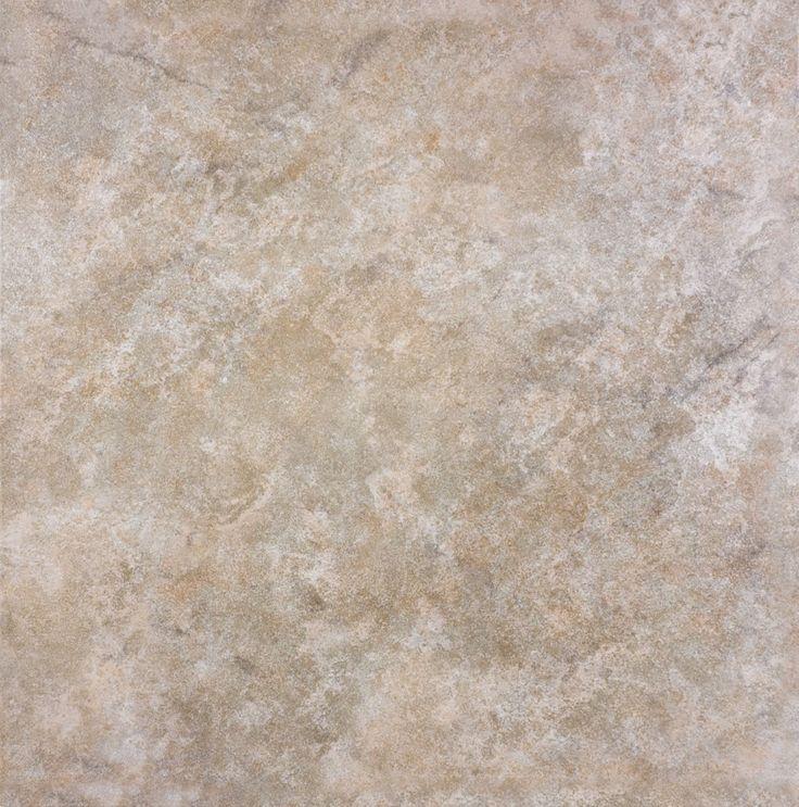 Montevarchi Noce 46 109 13 X13 Floor Tile Porcelain