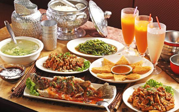 Η Δίαιτα Digest: Χάστε 13 κιλά σε 21 ημέρες http://www.enter2life.gr/66-i-diaita-digest-chaste-13-kila-se-21-imeres.html
