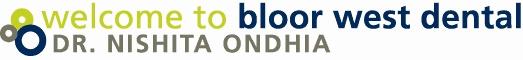 Bloor West Dental #find_dentist_Toronto #childrens_dentist_Bloor_West_Village #family_dentist_Toronto