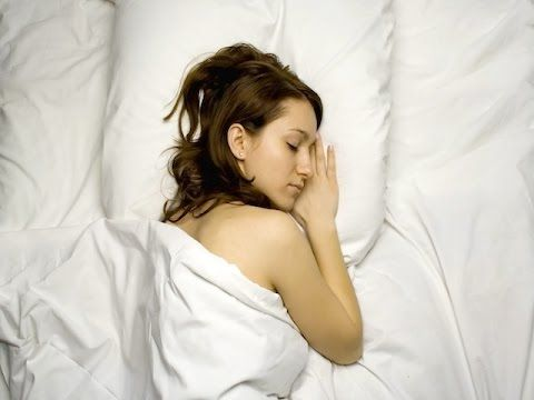 Can Excessive Sleeping May Cause Some Damage to Your Health বেশি ঘুমালে ...