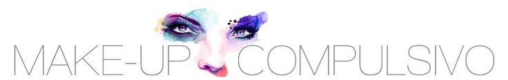 http://makeupcompulsivo.blogspot.it/search?q=besame