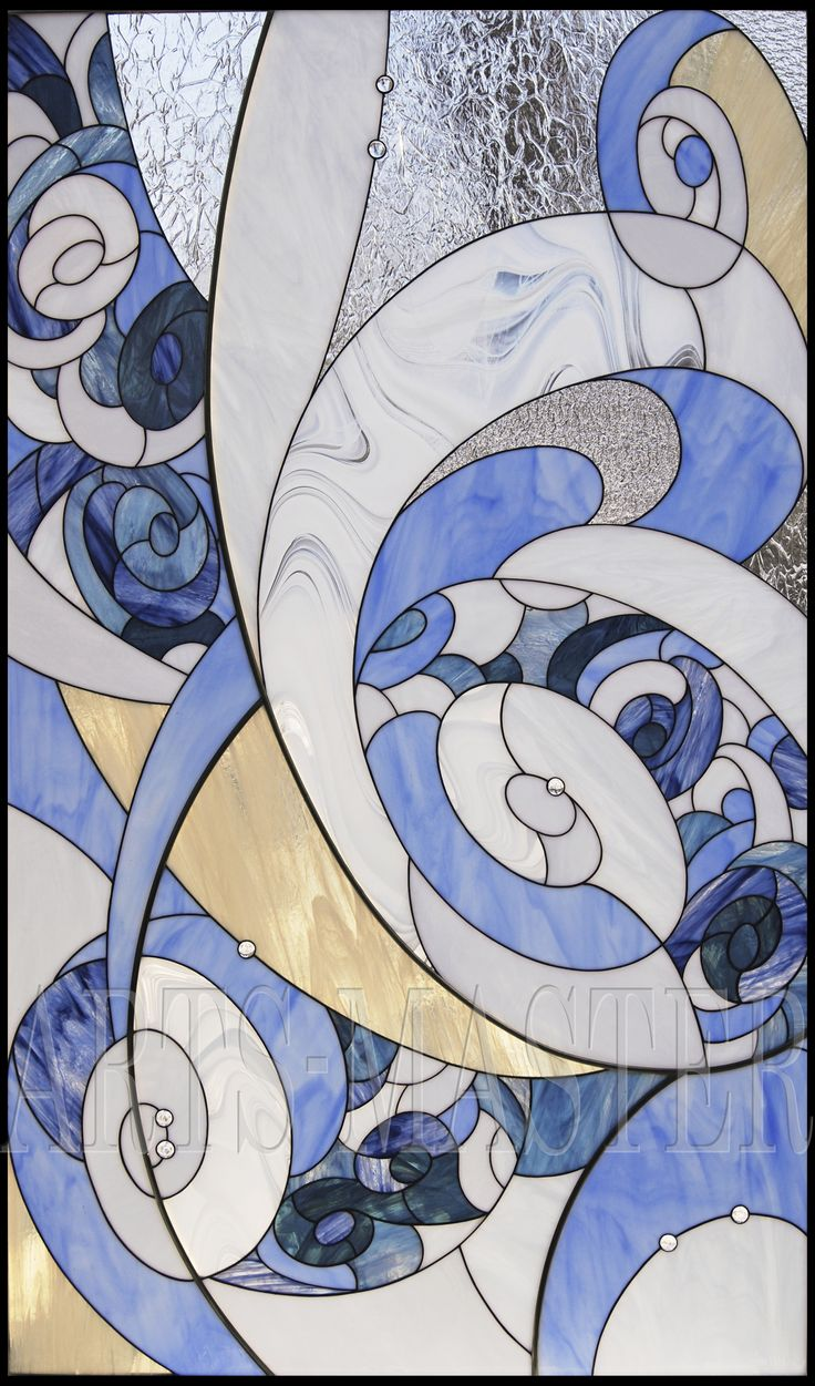 25 best stained glass images on pinterest glass glass art and