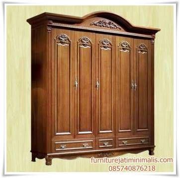Modern Furniture Jepara 14 best furniture jepara images on pinterest | furniture, bedroom