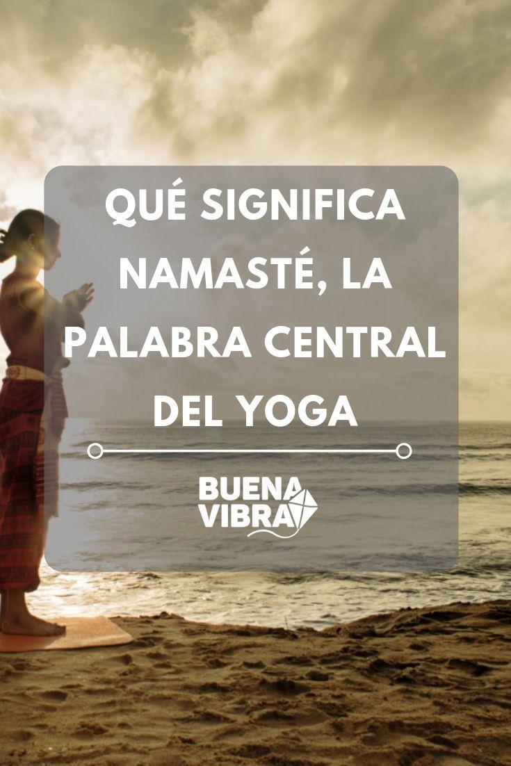 Namasté es una forma de honrar a la otra persona, un modo de mostrar respeto y agradecimiento desde la parte más profunda de nuestro ser. Namaste, Yoga Hatha, Mudras, Yoga Mantras, Chakra Meditation, Qigong, Asana, Reiki, Yoga Fitness