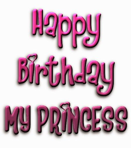 12 Best Images About Bday Daughter On Pinterest