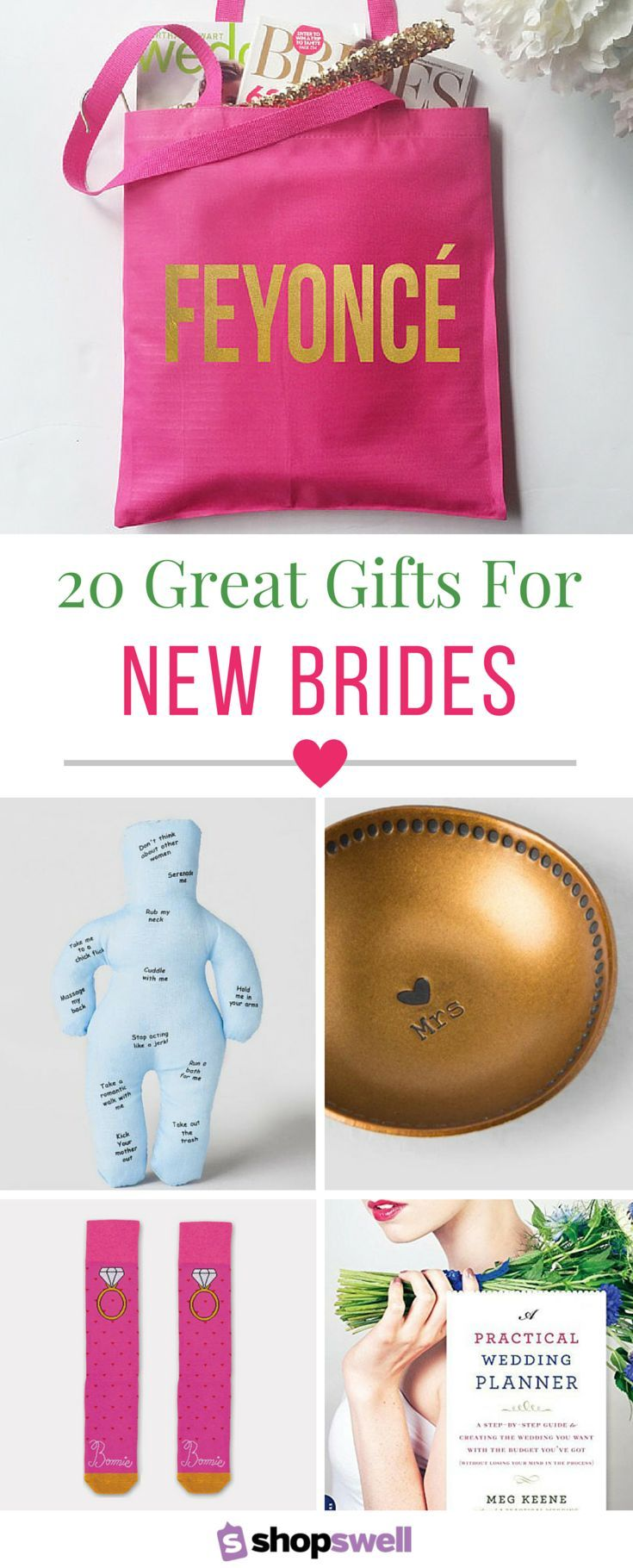 Best 25+ Engagement party gifts ideas on Pinterest | Engagement ...