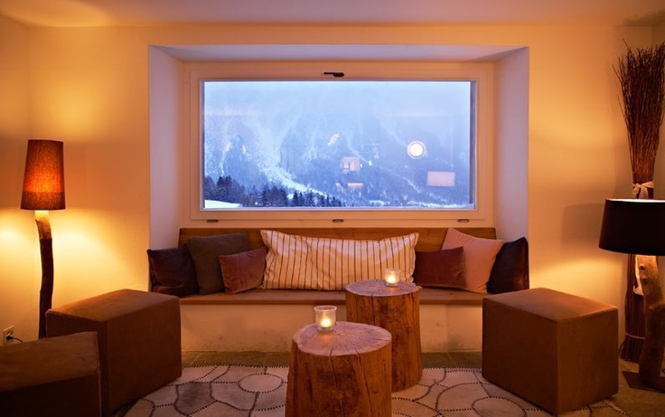 1000 Images About Dream Alpes Home On Pinterest Design Design