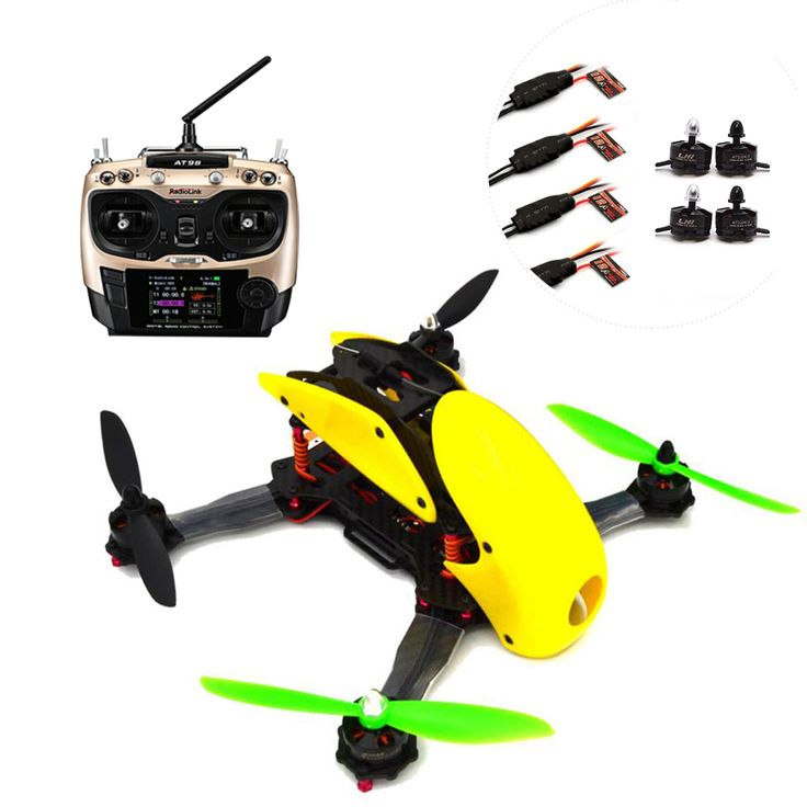 drone with camera   dron fpv drones quadcopter plane RTF ROBOCAT Quadcopter set AT9S CC3D Controller 2204 Motor Simonk 12A 5030 #Affiliate