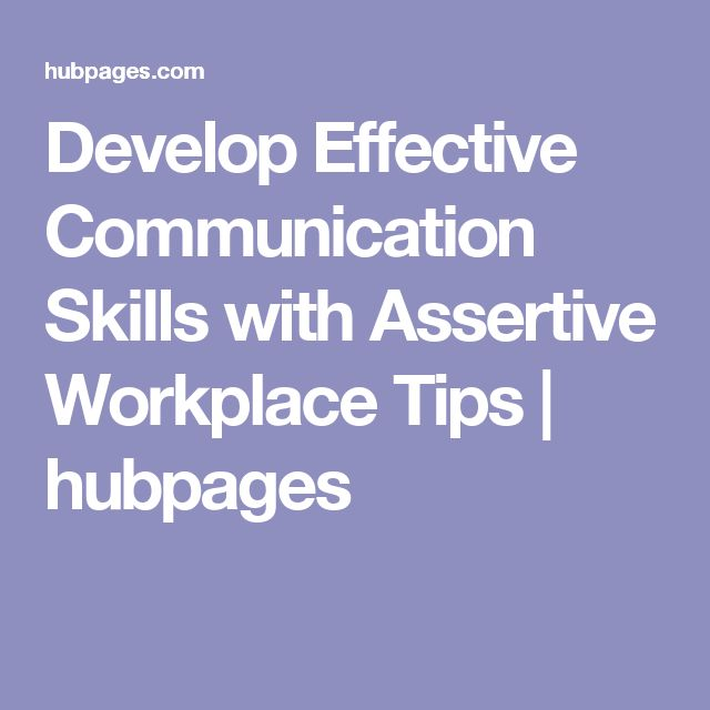 The  Best Effective Communication Skills Ideas On