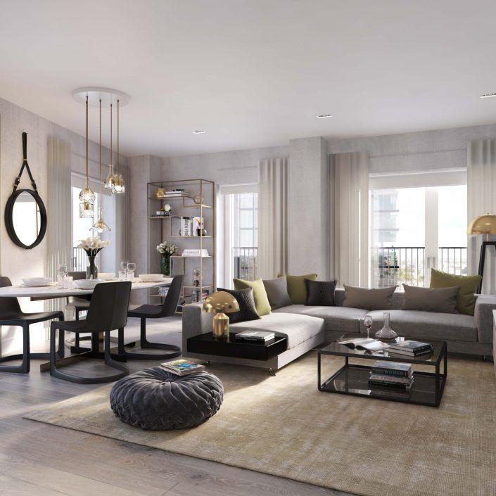 8 Best Goodman 39 S Fields Images On Pinterest Architecture Interior Design Interior