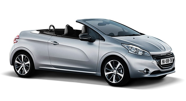 11 best peugeot 208 cc images on pinterest autos car sketch and cars. Black Bedroom Furniture Sets. Home Design Ideas