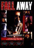 Fall Away [DVD] [2011]