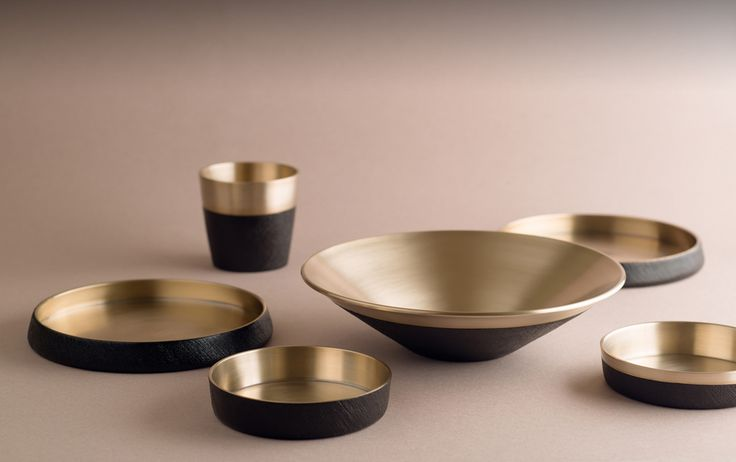 DaMoon: Traditional Korean Tableware Reimagined