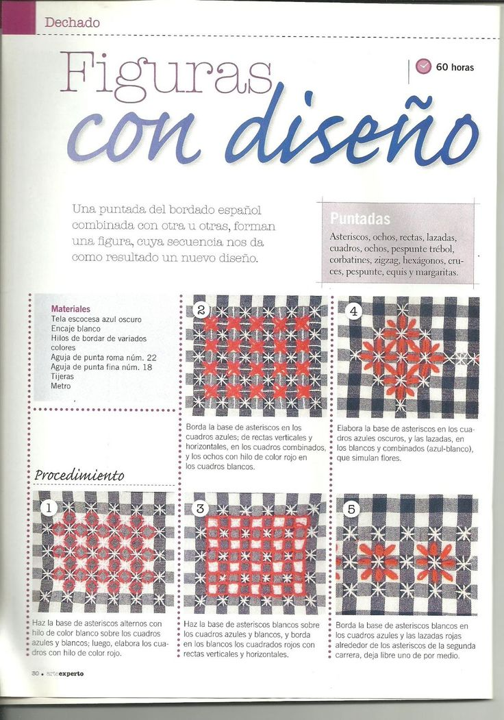 BORDADO+ESPAÑOL+BEBE+094.jpg (1120×1600)