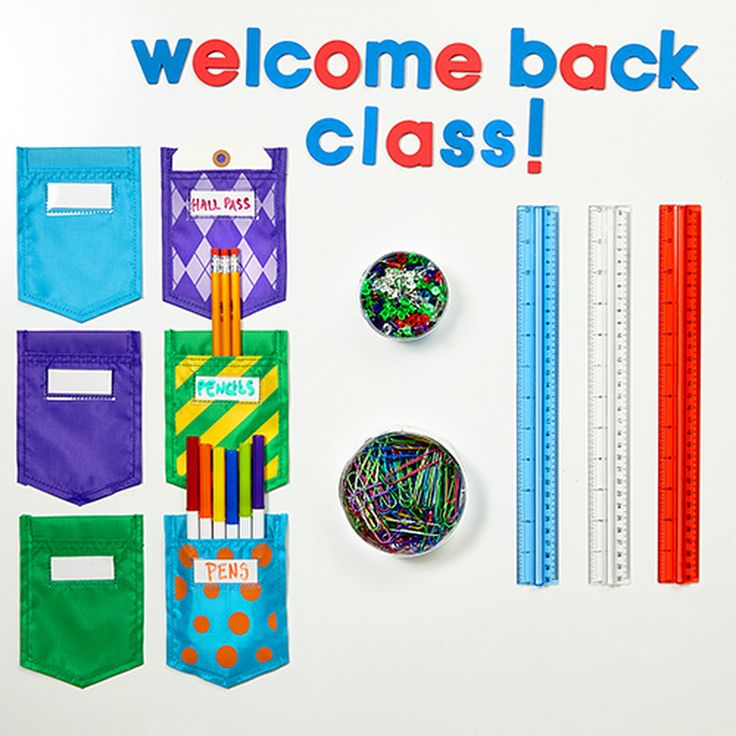 Take a look at the The Well-Stocked Classroom event on zulily today!