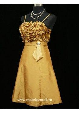 Abendkleid Brautkleid 2017 Lauren