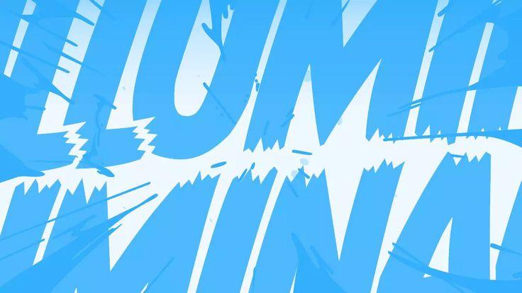 Illuminarium on Vimeo