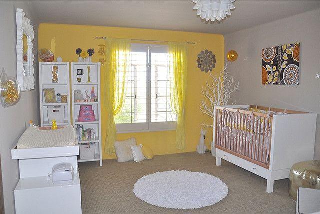 Funky~Fresh~Cool: Baby Bird Nest Update