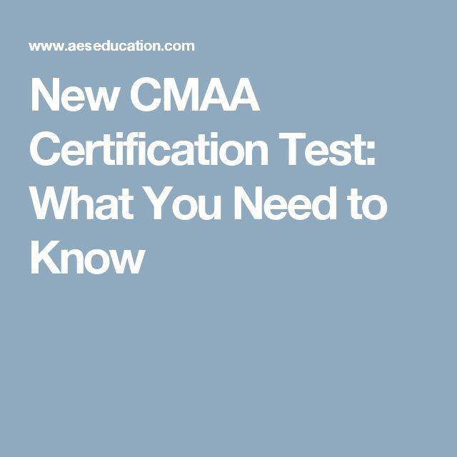 Best 25+ Medical assistant certification test ideas on Pinterest - medical assistant certificate