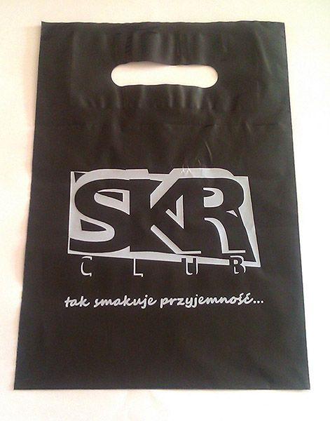 Torby reklamowe z nadrukiem www.mk-pak.pl #torby #reklamowe #design