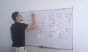 Automation Workshop @ 1&1 Internet