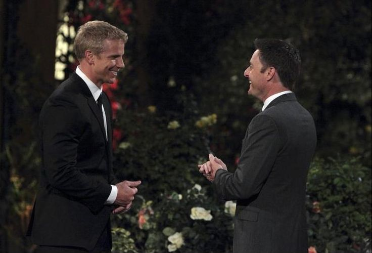 The Bachelor 2013 News: Villains and Favorites For The Bachelor Season 17 | Gossip and Gab