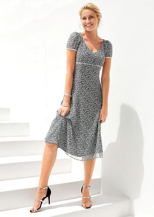 Kleid Atelier GS