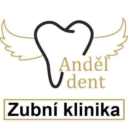 Andel-Dent - Dental clinic in Prague - Web portal LadyPraha