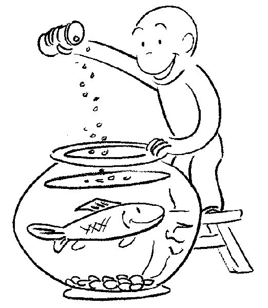 curious george coloring pages photosynthesis - photo#29