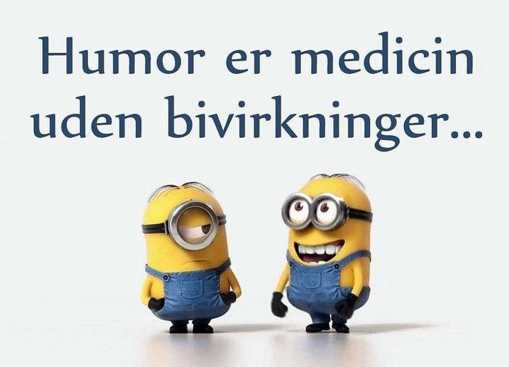 Humor er medicin uden bivirkninger.. Visdom.dk er Danmarks største energikilde til citater & digte. Har du et digt eller Citat lignende som du godt kunne tænke dig at se her på vores side? Så syntes vi helt klart du skal tage og indsende det til os. Vi er en virksomhed med citater og livet i fokus, vi er altid klar på at hjælpe andre og på at få flest mulige glade ansigter i dagens Danmark. siden blev stiftet i efteråret 2016 af Morten Timm samt flere iværksætter, målet var at skabe så ...