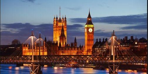 Tempat Wisata Di London, Inggris Yang Wajib Dikunjungi - http://www.ilmubahasainggris.com/tempat-wisata-di-london-inggris-yang-wajib-dikunjungi/