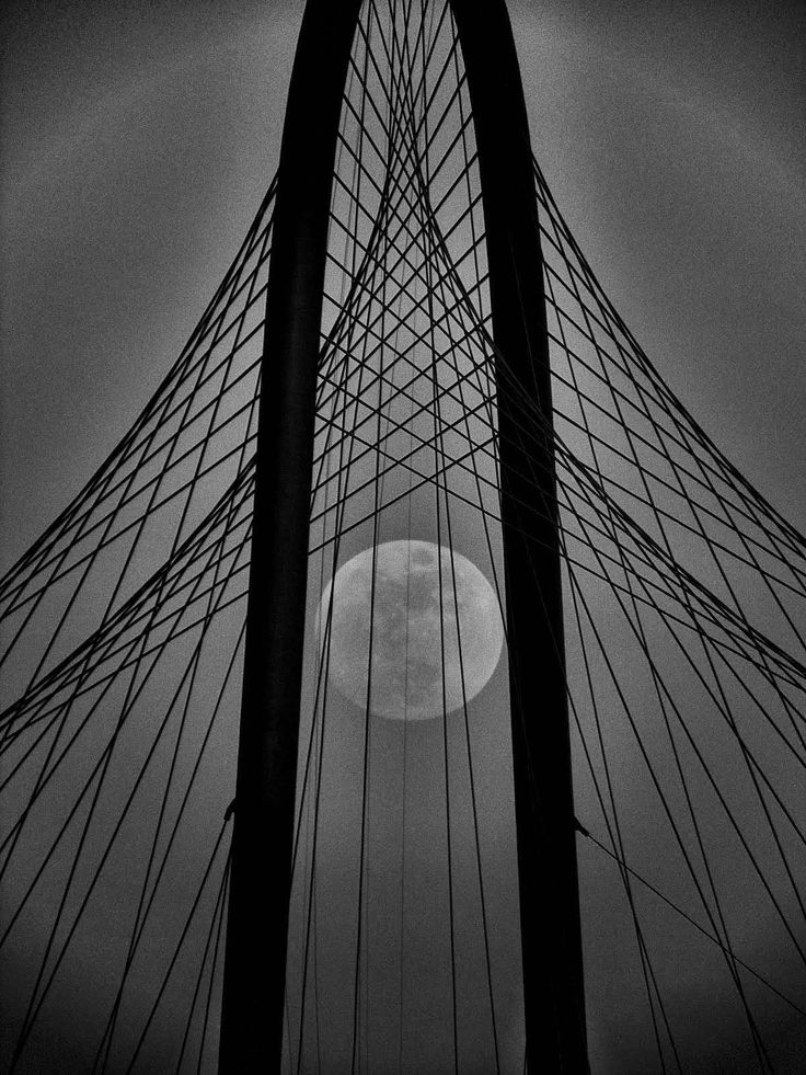 City | PHOTOinPHOTO
