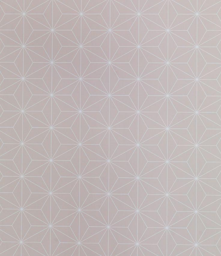 #wallpaper IKEA : BRÅKIG Limited Edition Collection PAPEL DE PAREDE