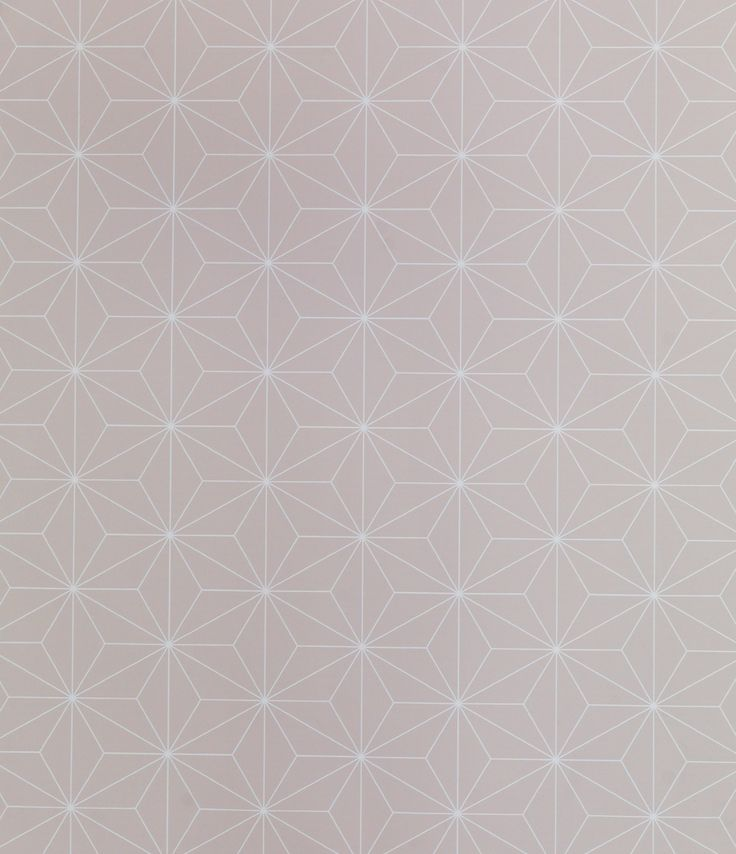 #wallpaper IKEA : BRÅKIG Limited Edition Collection