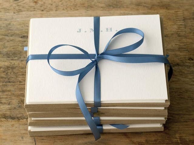 Jenny Steffens Hobick: Shower Hostess Gifts | Baby Shower Paper Source Hostess  Gift |