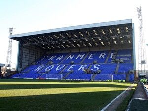 Tranmere Rovers ban 'The Sun' newspaper