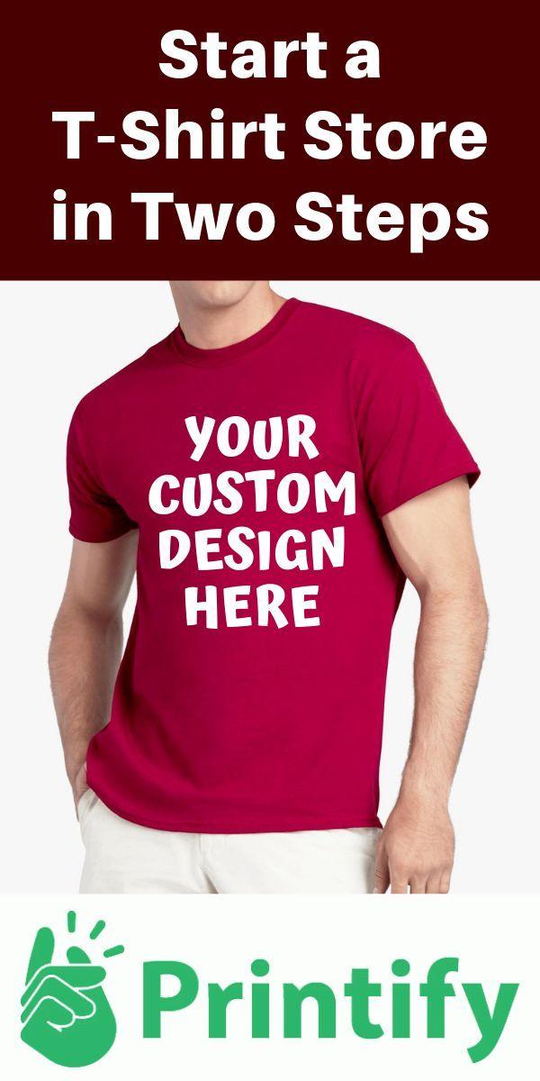 Home   POD Shirts   Printed shirts, Tshirts online, T shirt